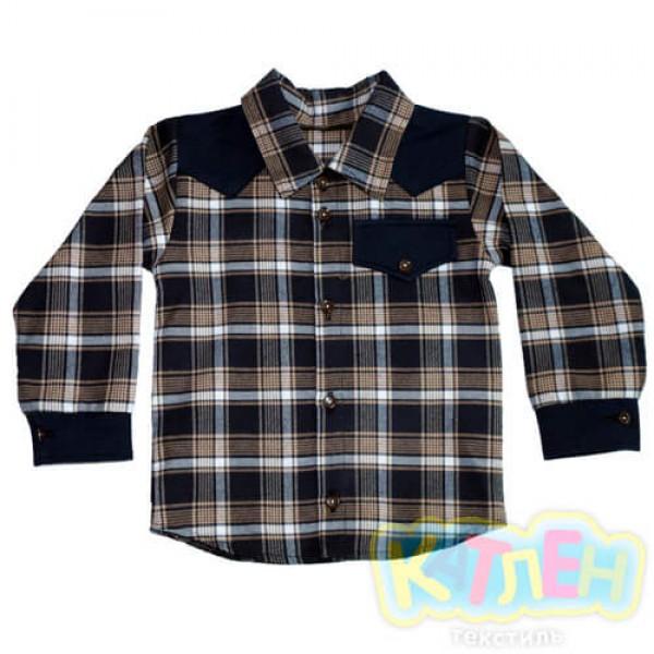 ca333deb76b Рубашка для мальчика №5 от производителя ОПТом интернет-магазин ...