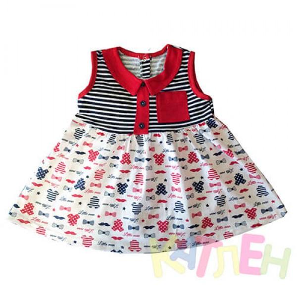 610e4d19e15 Платье Нино ОПТ от производителя интернет-магазин КАТЛЕН™ Украина ...
