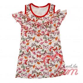 555b4fc782b Детская одежда оптом от производителя официальный сайт КАТЛЕН ...