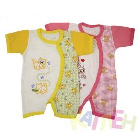 5964a0f3ead Боди Ежачок - Зимняя детская одежда оптом от производителя. В закладки