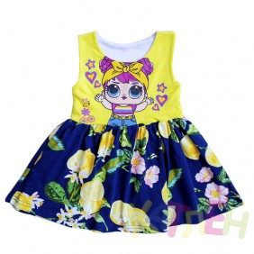 42705baec Детская одежда оптом от производителя официальный сайт КАТЛЕН ...