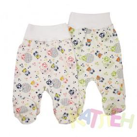 aadd99601e4 Евро ползунок №3 - Зимняя детская одежда оптом от производителя. В закладки
