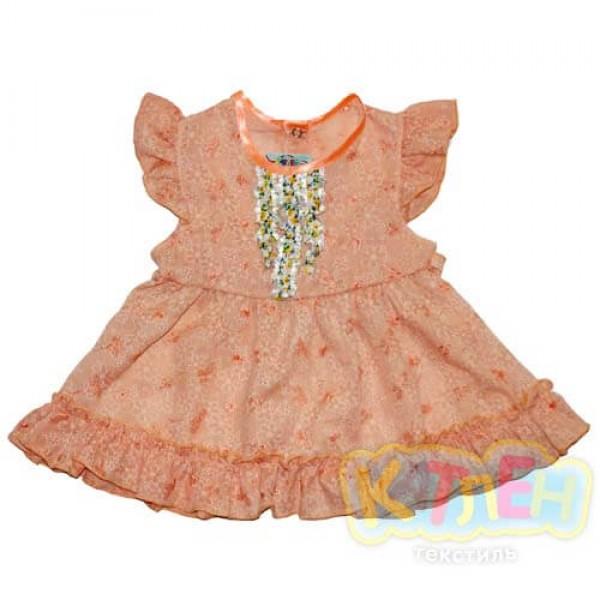 5c8117dc5b2 Платье Жанет ОПТ от производителя интернет-магазин КАТЛЕН™ Украина ...
